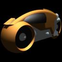 Armagetron Advanced icon