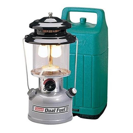 http://www.amazon.com/Coleman-Premium-Dual-Lantern-Carry/dp/B0009PURIQ/ref=sr_1_4?s=outdoor-recreation&ie=UTF8&qid=1444275406&sr=1-4&keywords=coleman+lantern