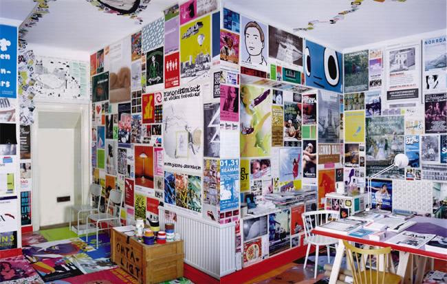 Ikea Kitchen Planner Mac