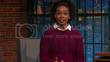 Watch This Comedian Welcome All the White Folks Who Just Discovered How Awful America Is