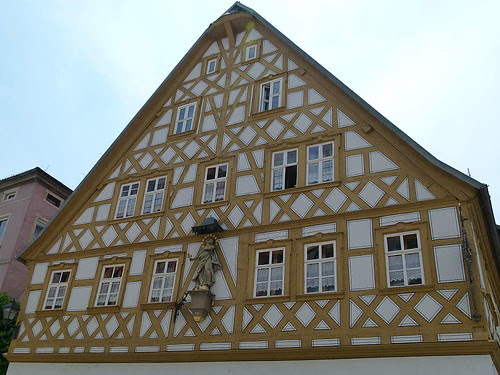 Ochsenfurt_5