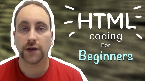 [100% Off BitDegree Coupon] - HTML Coding For Beginners Course: Learn HTML in 1 Hour