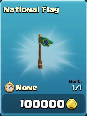 http://img3.wikia.nocookie.net/__cb20130419215800/clashofclans/images/8/8c/Brazil.png