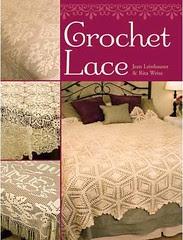CrochetLace