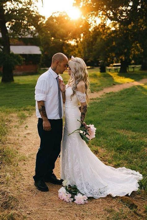 Best 25  Redneck wedding dresses ideas on Pinterest