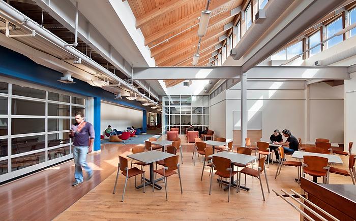 Interior Design Schools In Connecticut Small House Interior Design