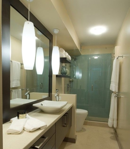 Long Narrow Bathroom Renovation Ideas Image Of Bathroom And Closet,Walk In Closet Ideas For Small Bedroom