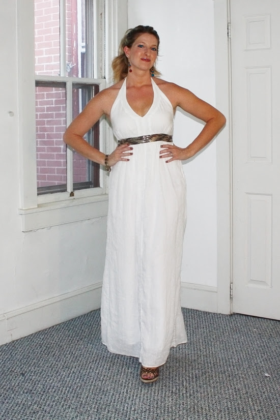 outfitted-white-dress-1