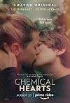 MOVIE: Chemical Hearts (2020)
