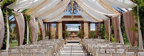 The Venue Menu: Best Hotel Wedding Venues in Noida & Ghazabad