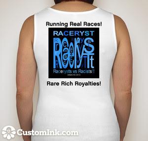Raceryst_T-shirt female model