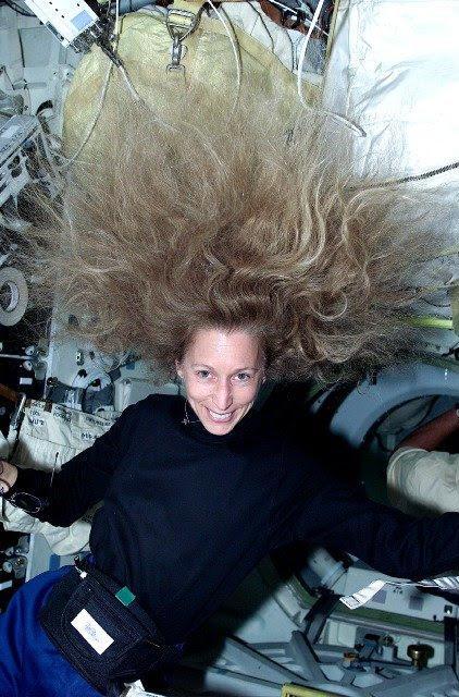 Mar04-1994-STS-62_marsha_ivins