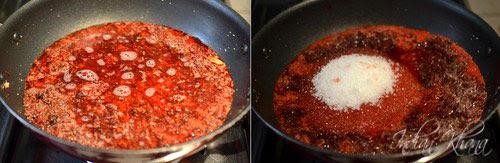 Beetroot Sooji (Rava) Halwa | Easy Halwa Recipes