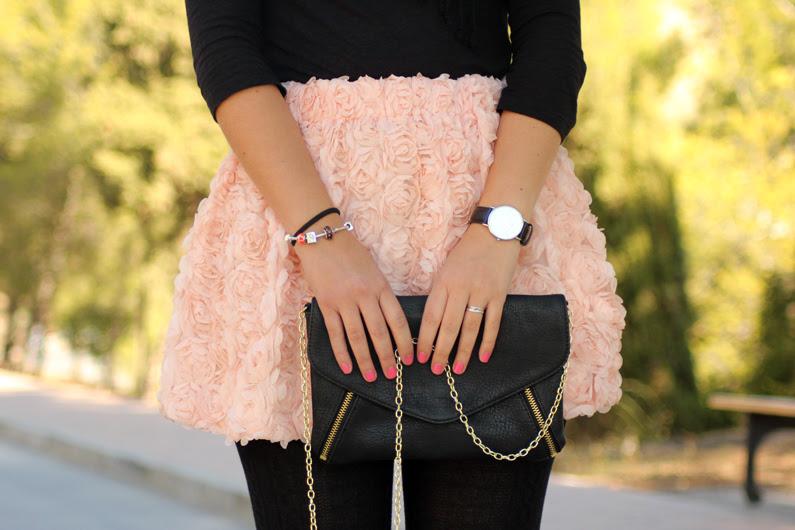 falda-rosa-heelsandroses-(7)