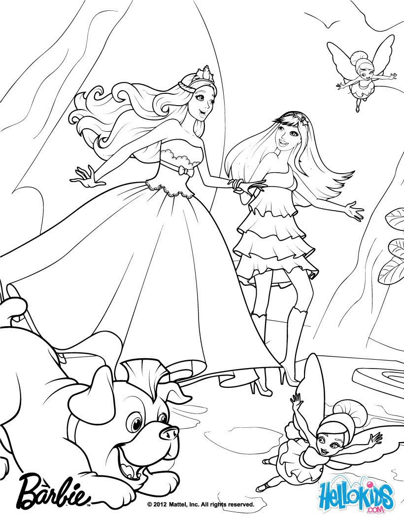 barbiepopstarcoloringpages 9 r52 source