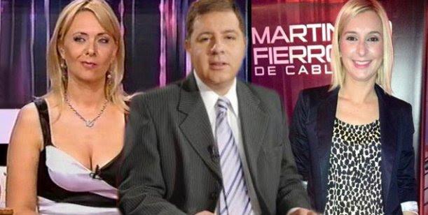 Doman habló de su romance con Mariela Fernández y de su divorcio de Evelyn