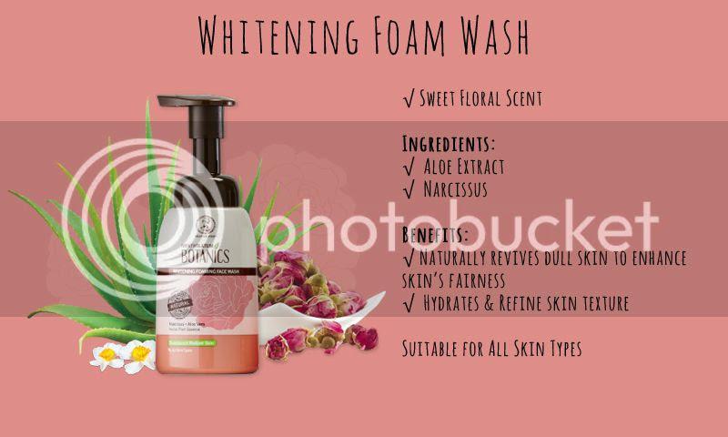photo foam whitening2.jpg