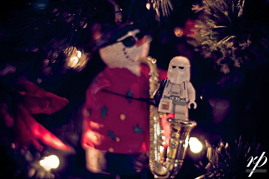 ~ 341/365 Christmas Time ~