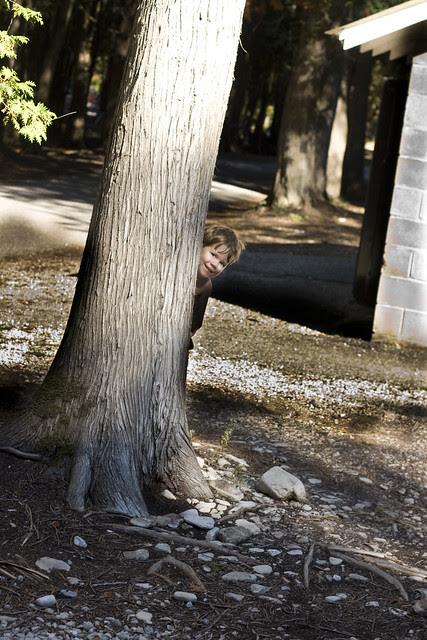 oliver-tree-1