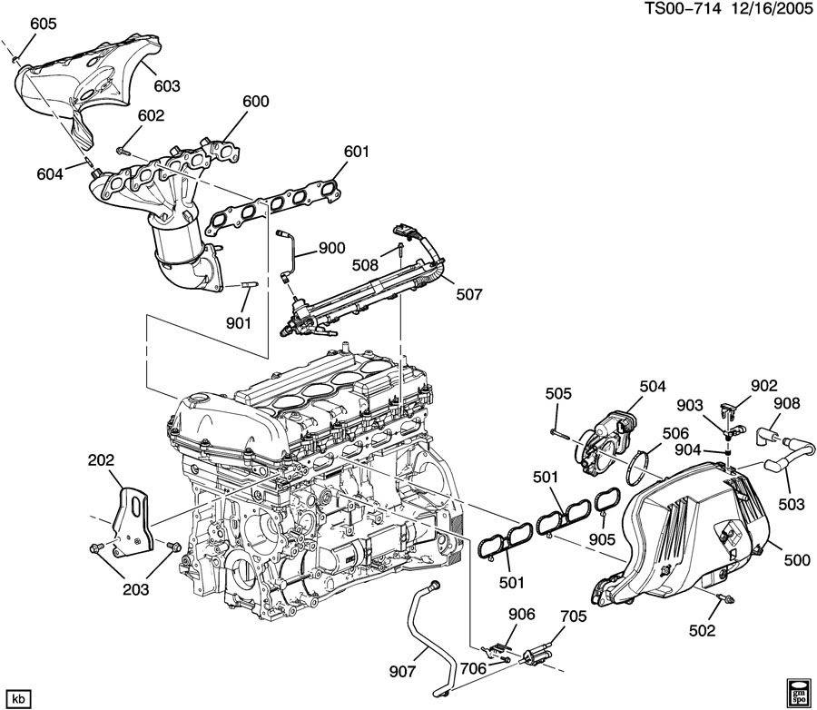 diagram  2007 canyon engine diagram full version hd