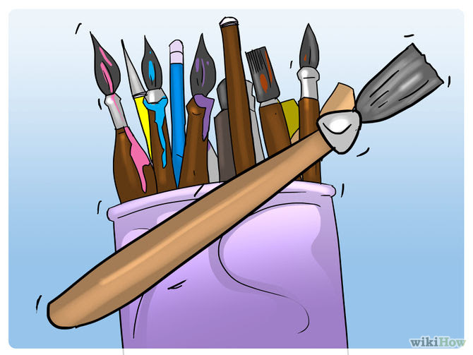 Be Creative Step 13.jpg