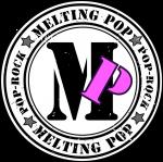 Mon groupe, Melting PoP