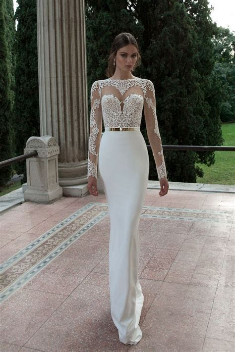 25  best ideas about Berta Bridal on Pinterest   Weeding