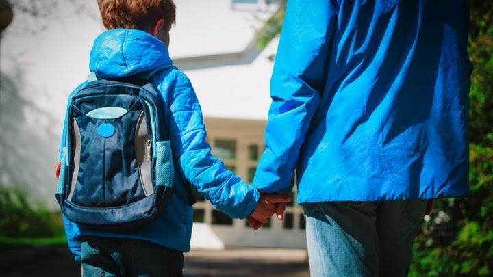Η νέα άδεια παρακολούθησης σχολικής επίδοσης τέκνου - Γράφει ο Γιάννης Καρούζος