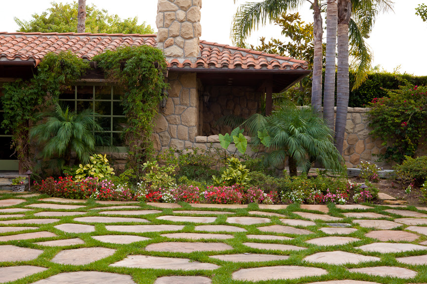 Curb Appeal Ideas Front Yard Landscaping