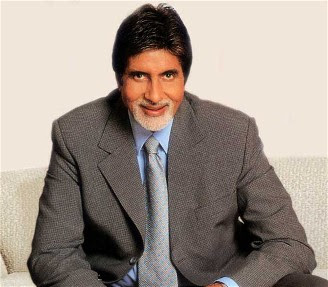http://www.planetbollywood.com/Pictures/Actor/Amitabh/ab11P.jpg