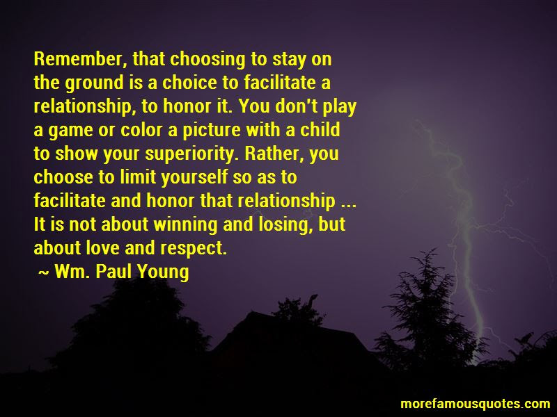 Love Not A Game Quotes Top 44 Quotes About Love Not A Game From