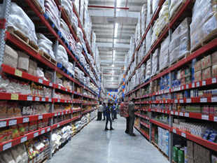 Bharti Walmart MD & CEO Raj Jain said the company will be able to come out with specific plans with regard to retail business only after 45 days.