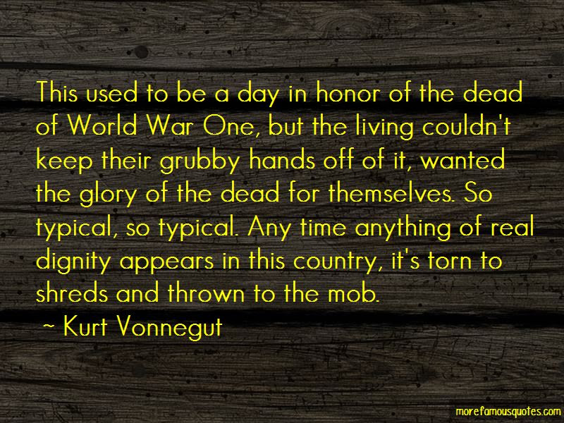 Quotes About World War One Top 54 World War One Quotes From Famous