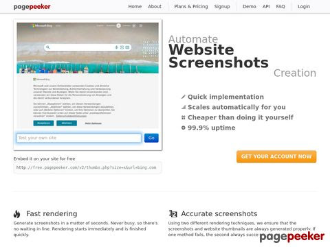 Sanskrit News Portal