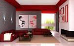 living room ideas with interior design | pinksenior.
