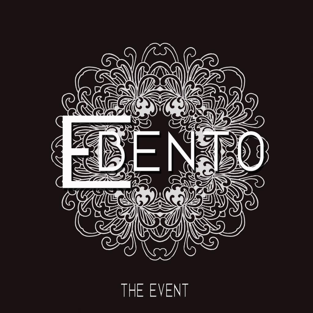 EBENTO EVENT
