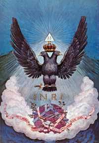 Freemasons, Freemasonry, Freemason, Masonic