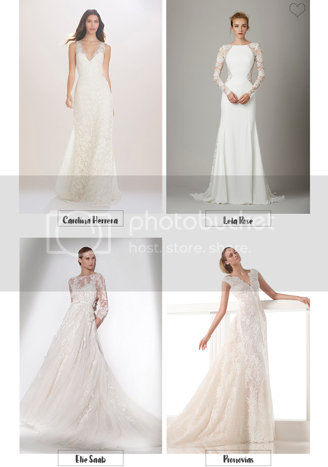 photo Vestidos-novia-2_zpsqnkms5n5.png
