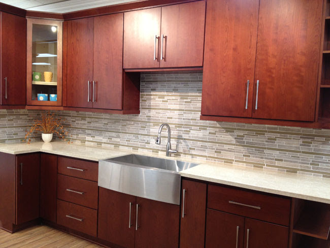 Why RTA (Ready-to-Assemble) Kitchen Cabinets Are the New ...