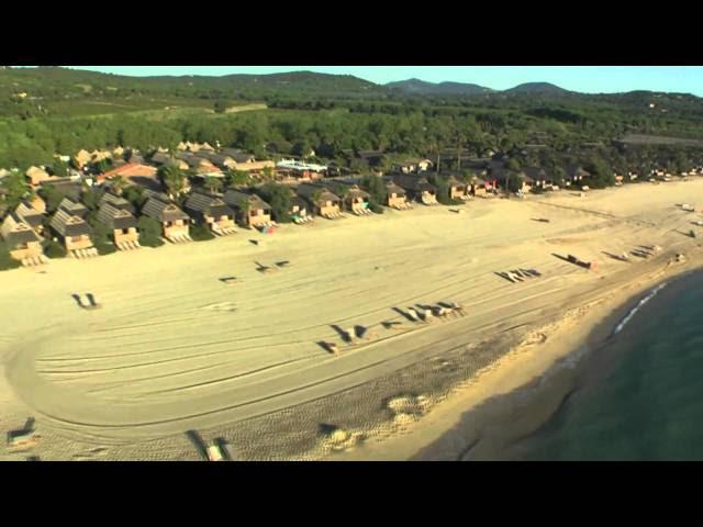 Riviera Villages Saint Tropez  Free MP3 Download