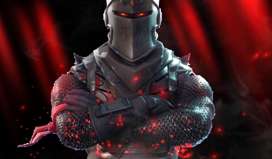 Cool Black Knight Wallpaper Fortnite Fortnite Free Gun Wrap