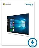 Microsoft Windows 10 Home (32bit/64bit 日本語版) [オンラインコード]【新価格版】