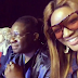 Omotola Jalade-Ekeinde Excited As Her Son Graduates From Cyprus University