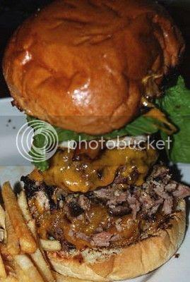 obesidade,morbida,hamburguer,vicio,compulsão