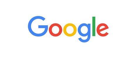 Lollapalooza Over Google's Rebranding   DesignMantic