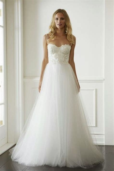 25  best ideas about Tulle Wedding Skirt on Pinterest