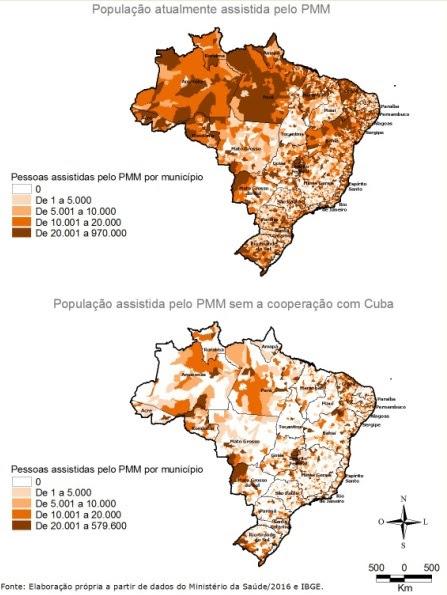 mapa3-mais-medicos0k