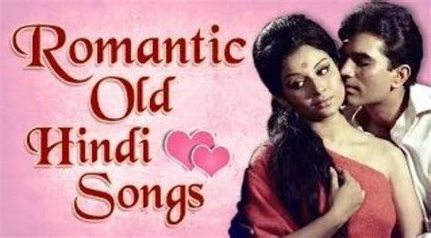 gold hindi songs  mp downloads vidmate