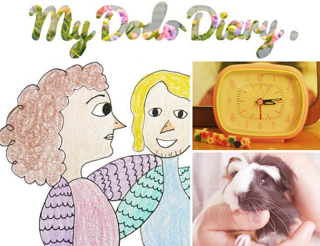 Sponsor Post MyDodoDiary 650x500