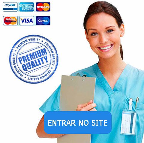 Dutasteride Avodart Comprar Sem Receita Medica Na Internet Brasil Quarantine Q A